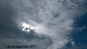 WaterMark_2017-10-13-22-29-41