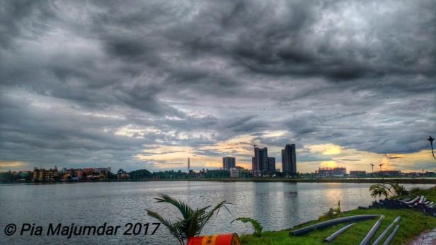 WaterMark_2017-10-13-22-23-10.jpg
