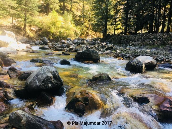 WaterMark_2017-11-06-13-13-58