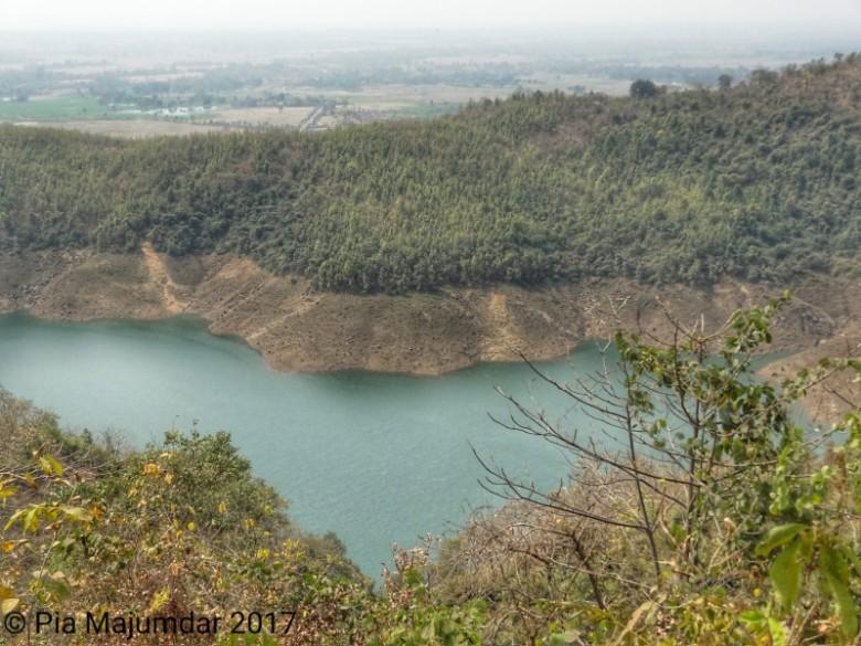 Purulia lake.jpg
