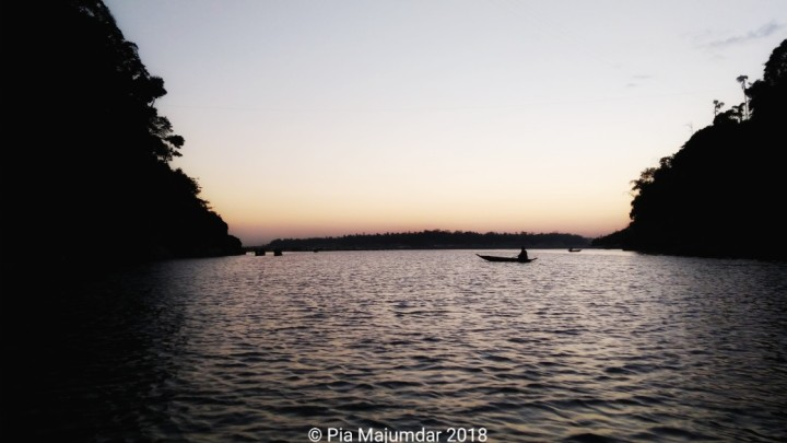 WaterMark_2018-01-15-11-55-20.jpeg