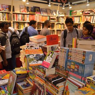 Supernova_Publishers_&_Distributors_Stall_Interior_-_39th_International_Kolkata_Book_Fair_-_Milan_Mela_Complex_-_Kolkata_2015-02-06_5863