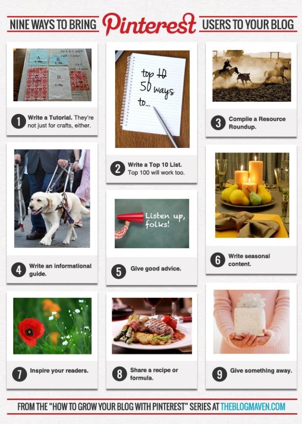 pinterest-tips-for-bloggers