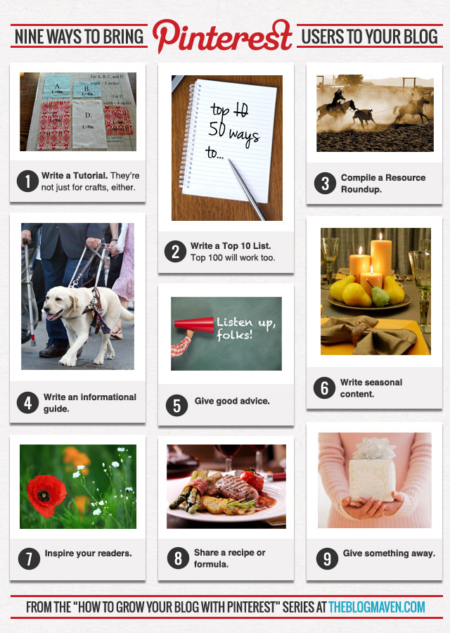 pinterest-tips-for-bloggers